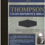 thopmson